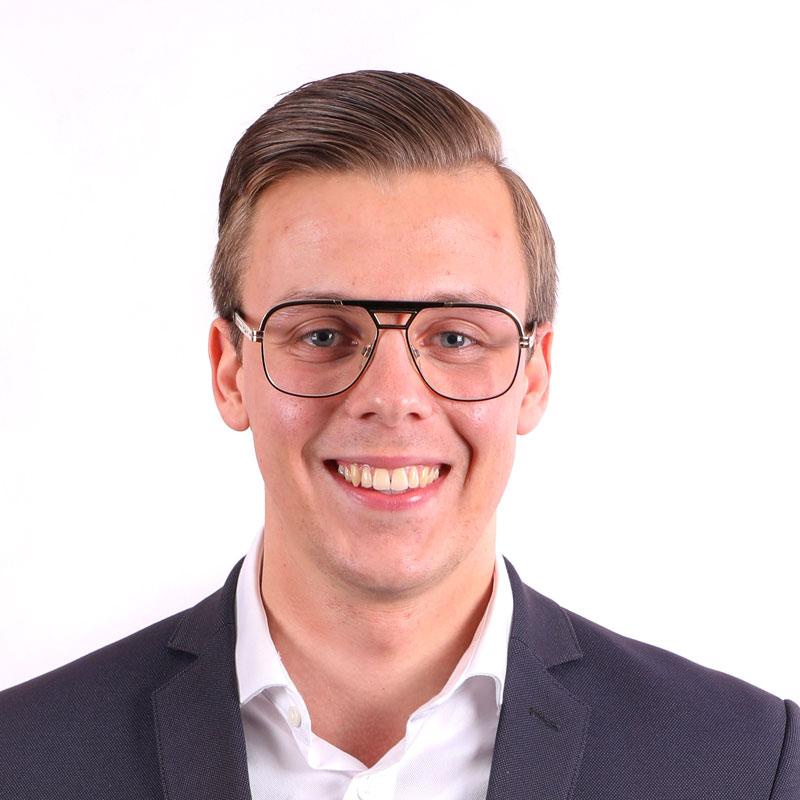 Fabian Prinzler • Berufsunfähigkeitsversicherung Paderborn • OVB • Dienstunfähigkeitsversicherung • Finanzberater • Vermögensberater • Dienstunfaehigkeit • Berufsunfähigkeit • OVB Paderborn