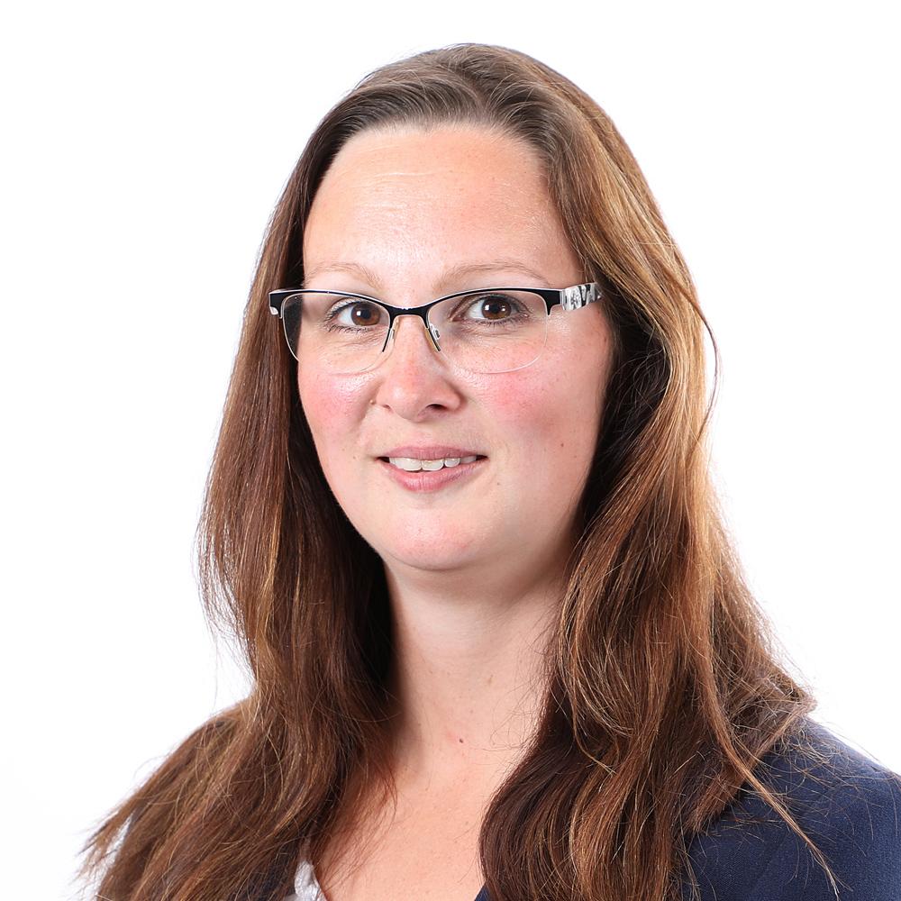Berufsunfähigkeitsversicherung Paderborn • OVB • Daniel Uhlmannsiek • Dienstunfähigkeitsversicherung Paderborn • Finanzberater • Vermögensberater • Dienstunfaehigkeit • Berufsunfähigkeit • Romina Bönnighausen • OVB Paderborn